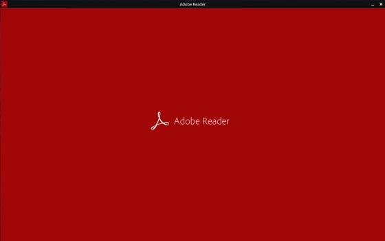 Adobe-Reader-002