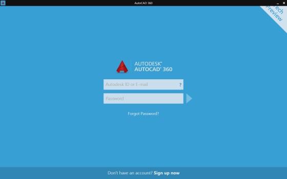 Autocad360-001