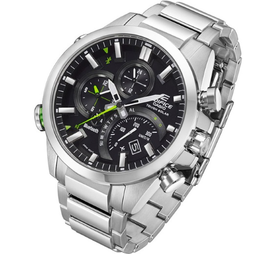 Casio-Edifice-EQB-500-
