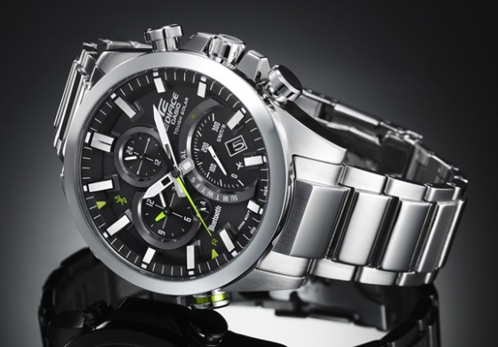 Casio-Edifice-EQB-500