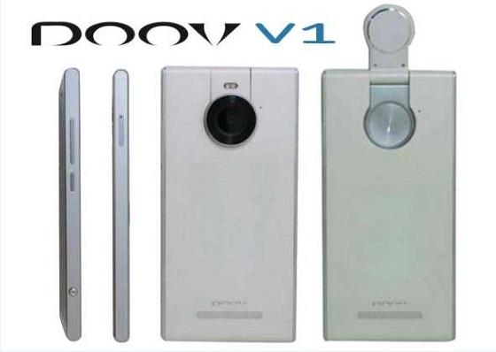 Doov-V1-01