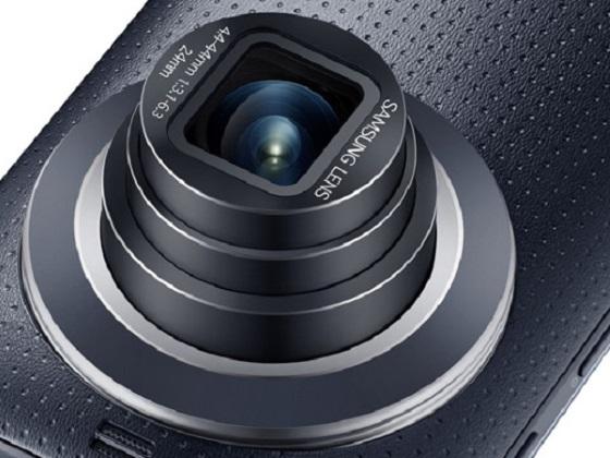 DynaOptics начнет оснащение смартфонов оптическим зумом в ближайшее время