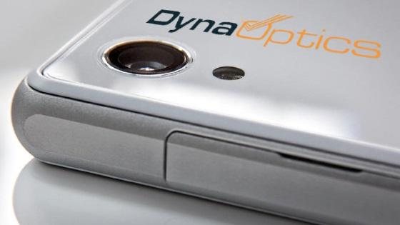 DynaOptics-2