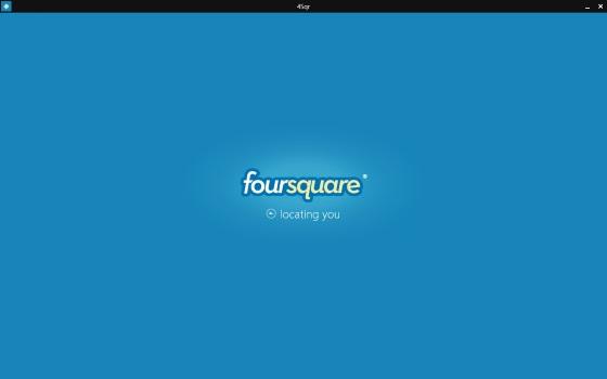 FourSquare-001