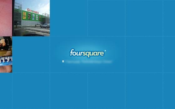 FourSquare-002