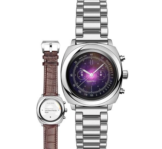 Geak-Watch-2-01