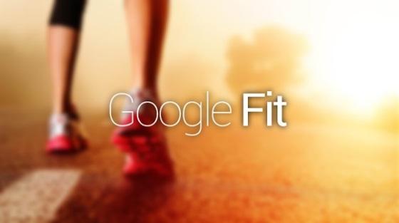 Google выпустило свое приложения контроля за здоровьем