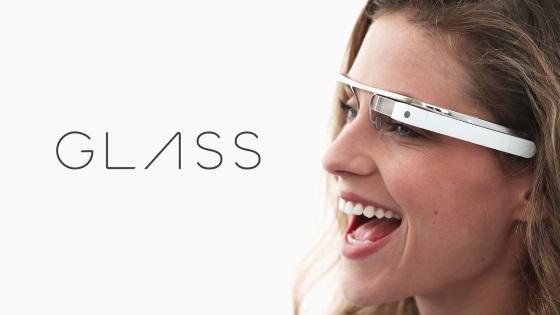 Google Glass поможет людям с проблемами слуха