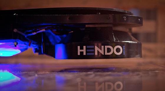 Hendo-Hoverboard-02