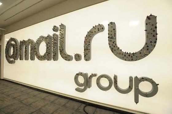 Mail.ru Group собирается легализовать музыку в Одноклассниках, ВКонтакте и Моем Мире