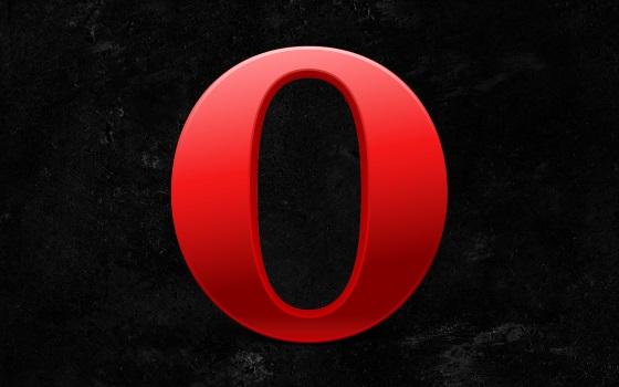 Opera 26 получит синхронизацию