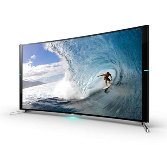 QD-TV-02