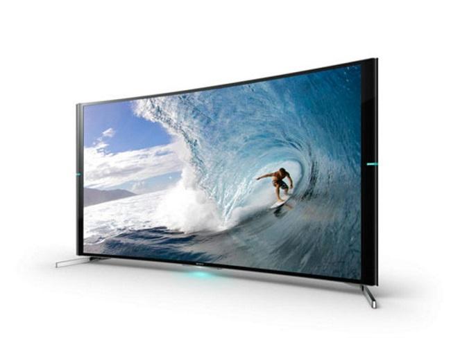 Samsung и LG выпустят телевизоры выполненные по технологии квантовых точек