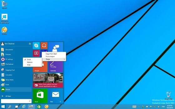 Windows-10-Screen-006