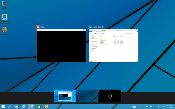Windows-10-Screen-008