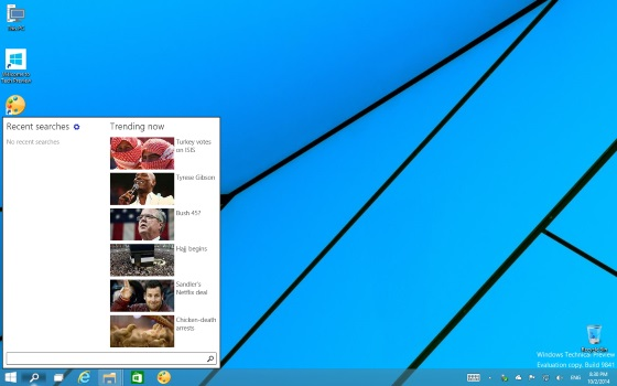 Windows-10-Screen-009