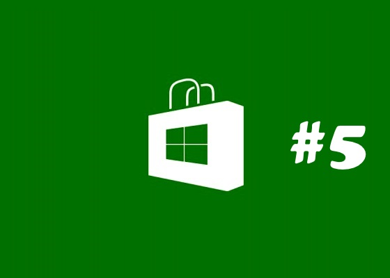 Windows-Store-Logo-5