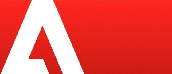 Adobe ликвидирует офис в России