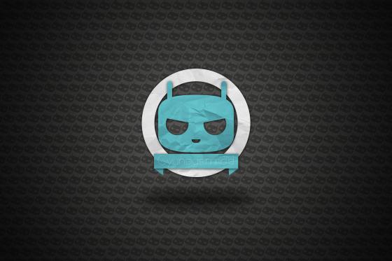 CyanogenMod теперь доступен для устройств серии Android One
