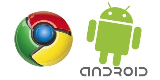 В Google Chrome 39 для Android появился Режим чтения