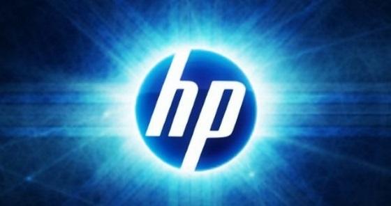 HP разделится на две компании