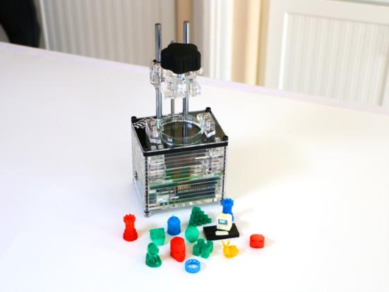 iBox-Nano-01