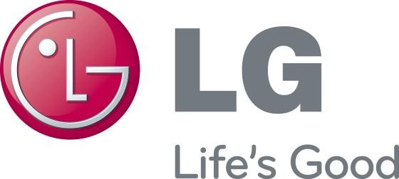 LG перестает производить плазменные телевизоры