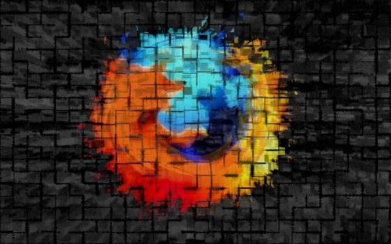 Mozilla предлагает пересмотреть подход к запуску игр