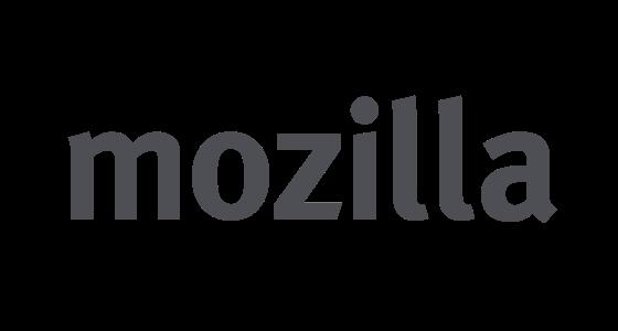 Mozilla разработала систему авторизации не требующую паролей