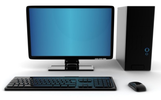 Опубликован рейтинг производителей компьютеров