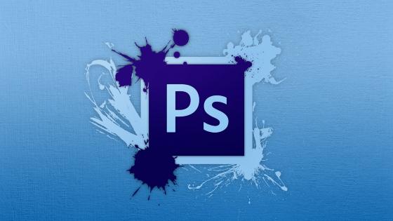 Adobe переработает Photoshop для работы с сенсорными экранами