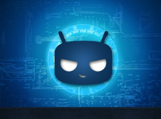 Телефоны Micromax будут выходить с CyanogenMod