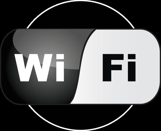 Samsung представила новые стандарт Wi-Fi
