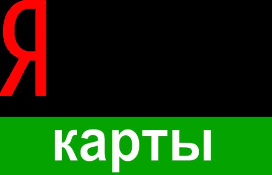 Яндекс.Карты получили объем