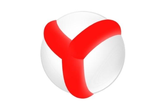 Новая версия Яндекс.Браузера похвастается функцией Антишок и ускоренной загрузкой видео