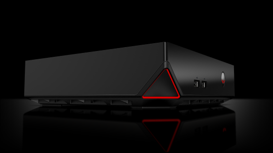 Alienware-Alpha-01