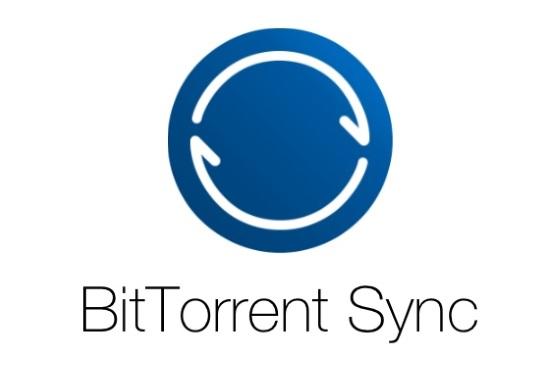 Анонсирован BitTorrent Sync 2.0