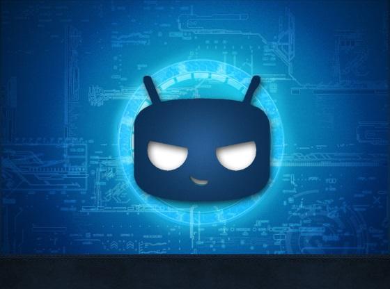 В Cyanogenmod появится собственный магазин тем