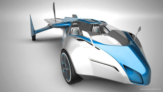 Flying-Roadster-01
