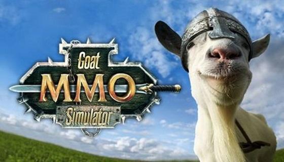 goat-mmo-sim