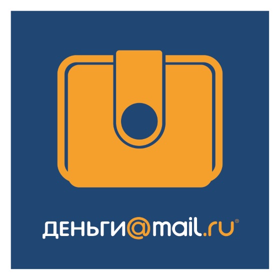 QIWI купила сервис Деньги@Mail.ru