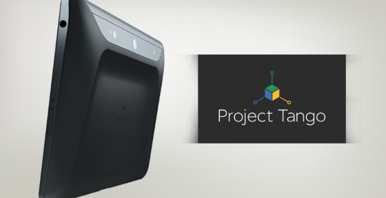 project-tango-tablet-01