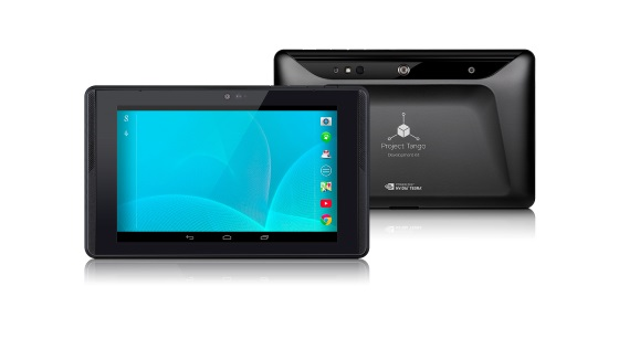 project-tango-tablet-02