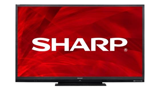 Sharp выпустит собственного голосового ассистента