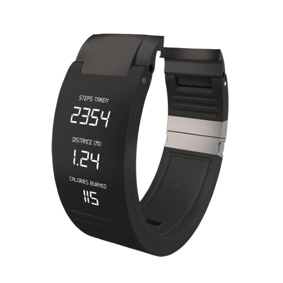 t-band-02