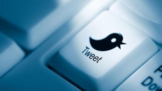 Twitter научится выдавать в поиске старые твиты