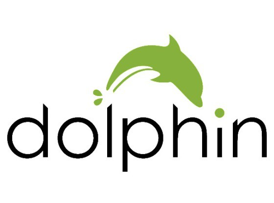Dolphin-Browser-1