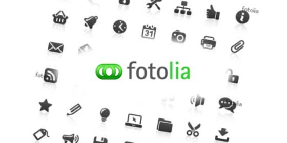 Fotolia-1