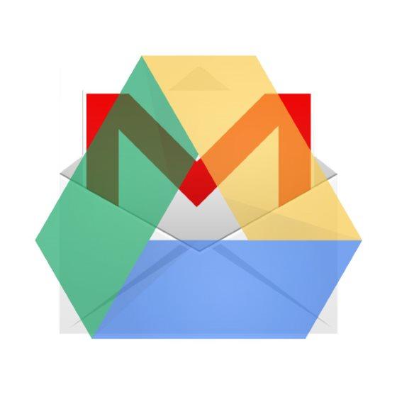 Gmail научился редактировать офисные файлы, а Google Drive Обзавелся поддержкой новых форматов