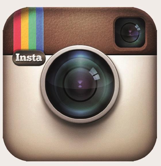 Число пользователей Instagram превысило 300 миллионов